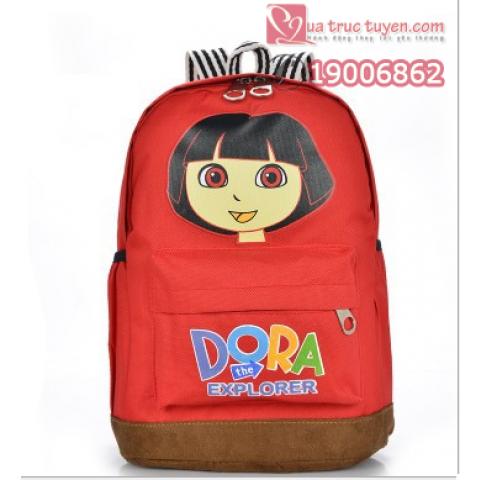 Balo-nha-tham-hiem-Dora