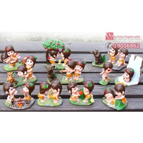 Bo-gift-set-tinh-yeu-rung-xanh-5