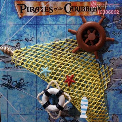 DIY-cuop-bien-vung-caribe-1-4