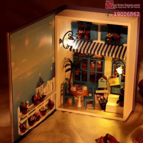 DIY-summer-holiday-2-1