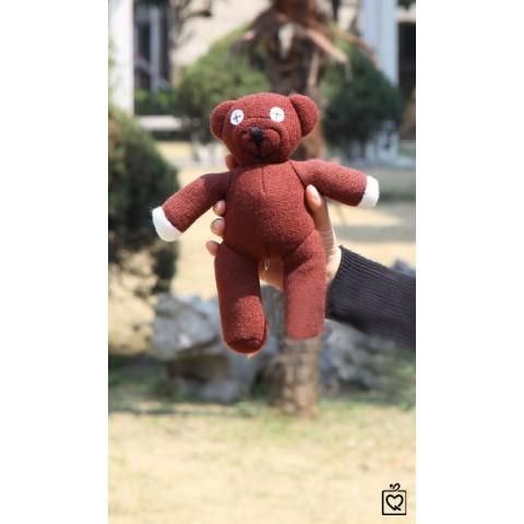 Gau-bong-Mr-bean (1)