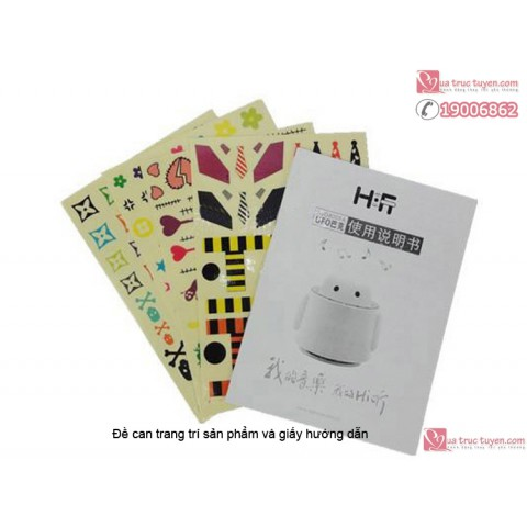 Loa-mini-hinh-robot-4