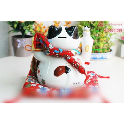 Meo-than-tai-Dai-chuy-dai-phuc-SW364A-13inch