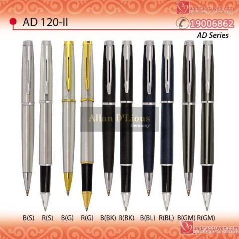 But-Allan-D'lious-AD120BBK-2