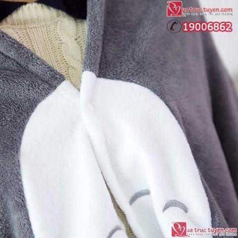 ao-choang-totoro-02
