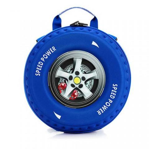 balo-3D-hinh-banh-xe-3