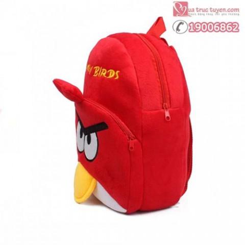 balo-angry-birds-loai-lon-1
