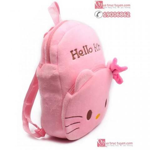 balo-hinh-meo-helo-kitty-01