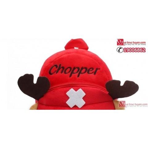 balo-hinh-tony-chopper-06