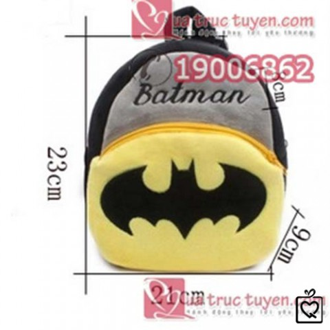balo-nguoi-doi-batman-09