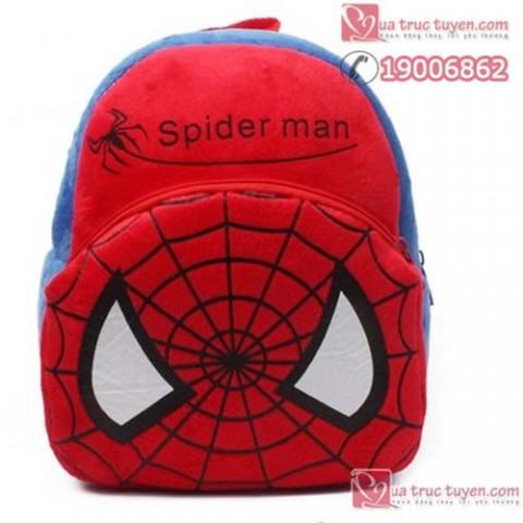 balo-nguoi-nhen-spider-man-13