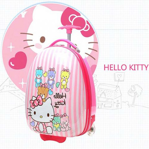 balo-vali-keo-hello-kitty-4