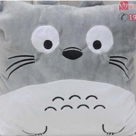 bo chan goi Totoro(8)