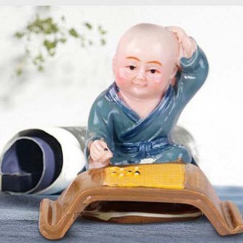 bo-tuong-tieu-hoa-thuong-cam-ki-thi-hoa (2)
