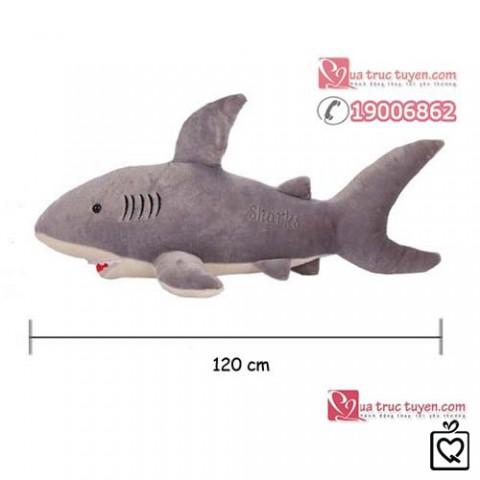 ca-map-bong-sharks-03