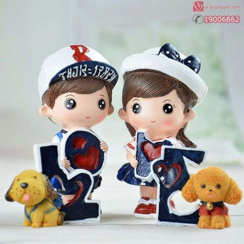cap-tinh-nhan-om-chu-love-14