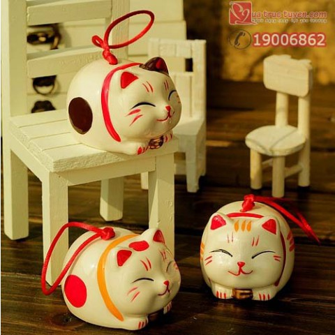 chuong-gio-meo-than-tai-dang-nam-1