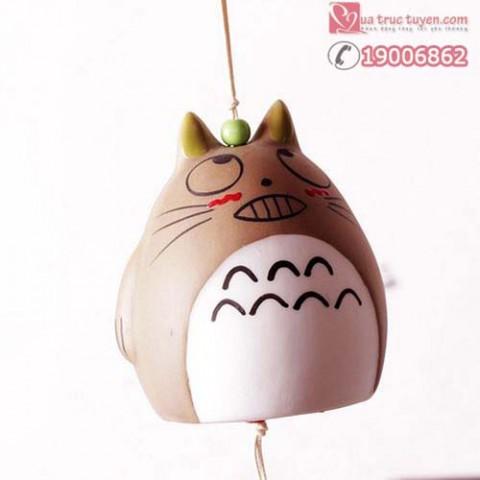 chuong-gio-meo-totoro-1