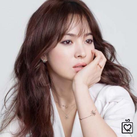 day-chuyen-song-hye-kyo-anh-sang-mat-troi-5