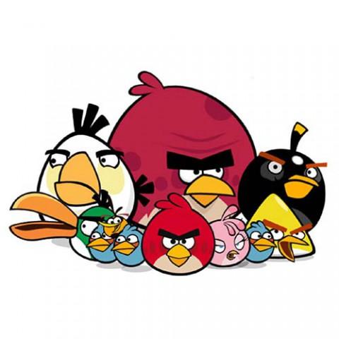 gau-bong-angry-birds-4