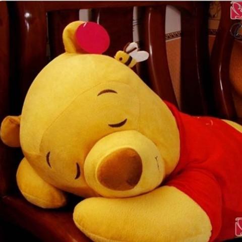 gau-pooh-nhoi-bong-02