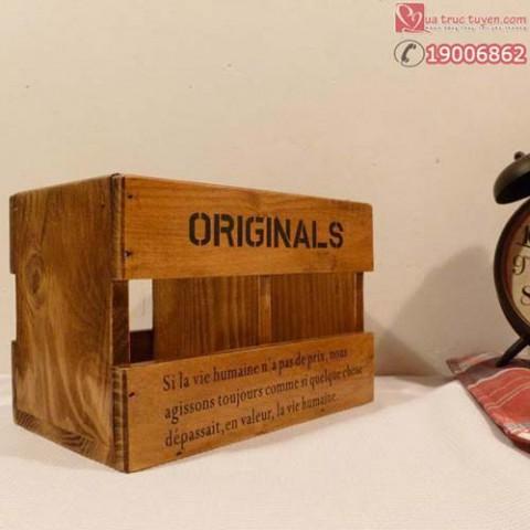 gia-vintage-dung-ban-chai-danh-rang-5