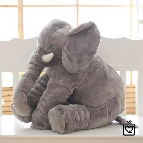 Gối ôm cho bé hình voi