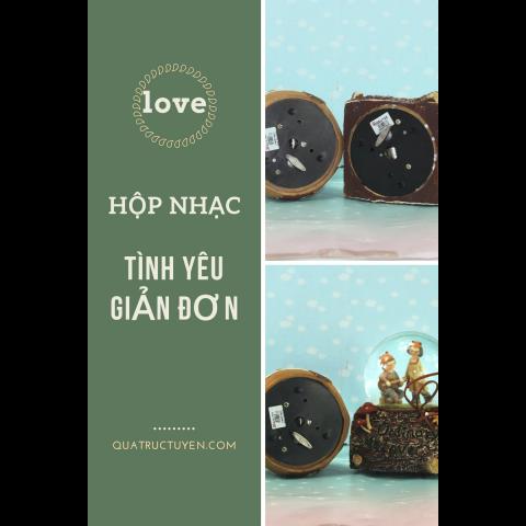 hop-nhac-qua-cau-thuy-tinh-cap-tinh-nhan-mori-1
