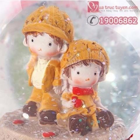 hop-nhac-qua-cau-thuy-tinh-chu-love 5