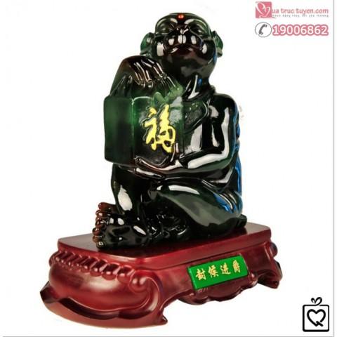 khi-phong-thuy-khi-vang-om-chu-phuc-loại-to (1)