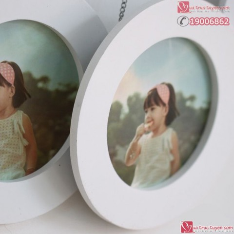 khung-anh-dong-ho-family-so-mau-den-08