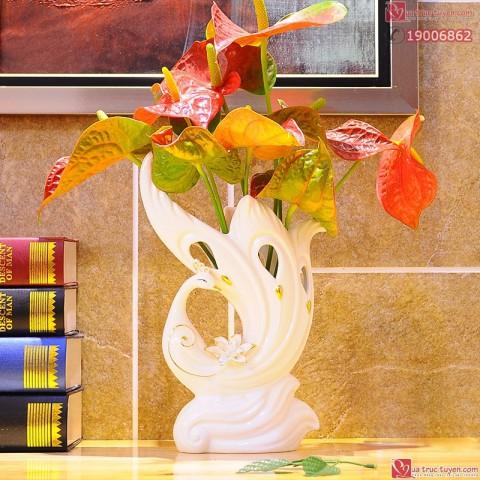 lo hoa cong nho(1)