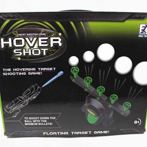 may-thoi-bong-bay-hover-shot-4