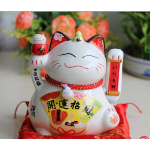 meo-than-tai-chieu-tai-tien-bao-sw356 (4)