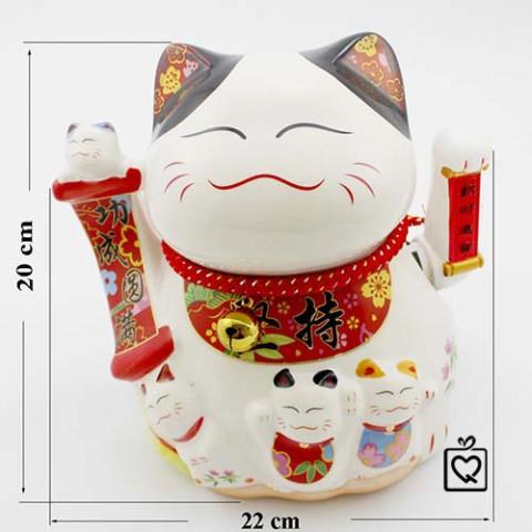 meo-than-tai-hung-gia-phat-dat-sw401-dd
