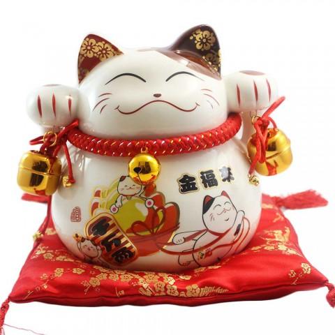 meo-than-tai-kim-phuc-9003