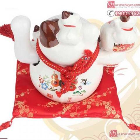 meo-than-tai-ngu-phuc-lam-mon-12150 (2)