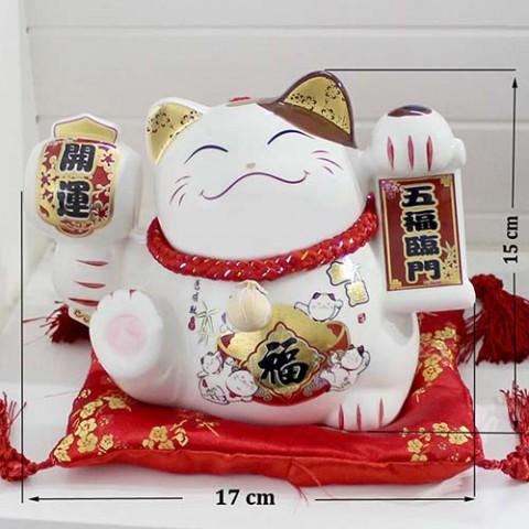 meo-than-tai-ngu-phuc-lam-mon-7072-1