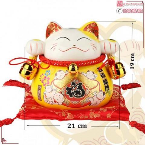 meo-than-tai-ngu-phuc-lam-mon-90178-1