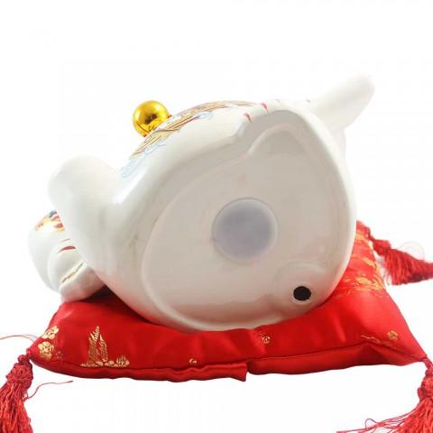 meo-than-tai-thuyen-cho-day-vang-9050