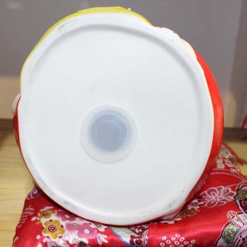 meo-than-tai-tien-tai-vien-man-sw345-4