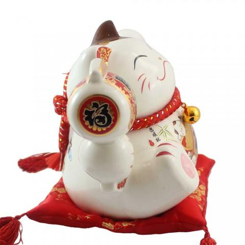 meo-than-tai-vay-tay-ngu-phuc-lam-mon-90146