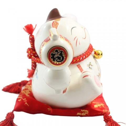 meo-than-tai-vay-tay-phong-sinh-thuy-khoi-90145