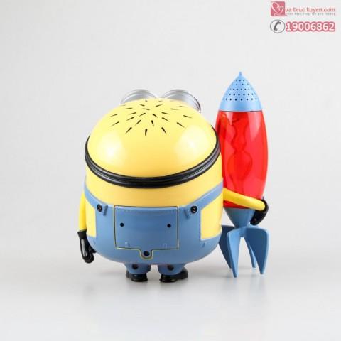 minion-chieu-sao-6