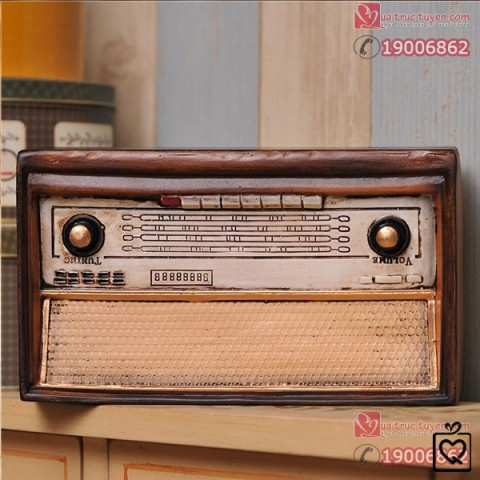 mo-hinh-dai-cassette-co-1