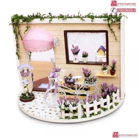 mo-hinh-nha-DIY-Lavender-story-02