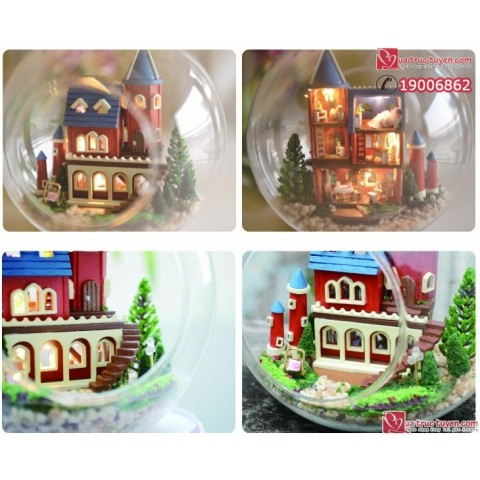 mo-hinh-nha-DIY-alice-dream-castle-01