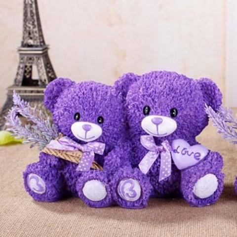 ong-tiet-kiem-cap-gau-lavender 4