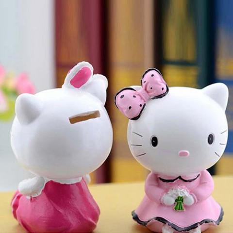 ong-tiet-kiem-meo-hello-kitty-1