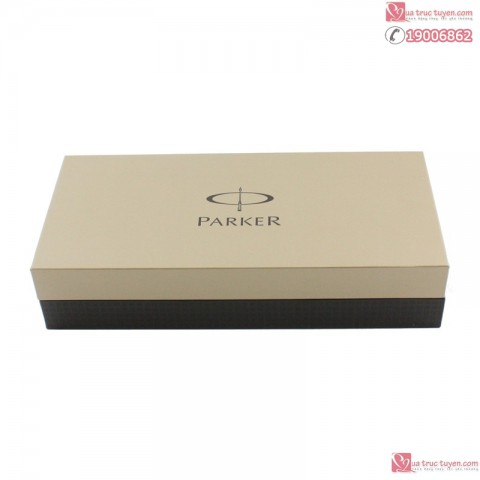 but-Parker-Ingenuity-Black-Rubber -Metal-cai-bac-3